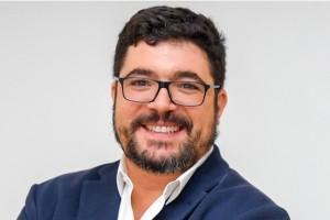 Yacine Kherbane prend les r�nes du marketing EMEA de Nutanix