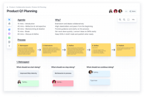 Avec Ally.io, Microsoft ajoute la planification des t�ches � sa plateforme Viva