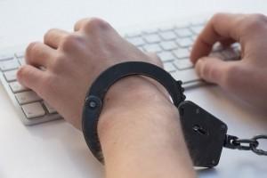 Une arrestation dans l'affaire du vol de donn�es � l'AP-HP