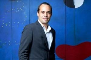 Olivier Biton (DSI LCL) : � nos choix techniques aujourd'hui ne seront sans doute plus pertinents dans 3 ans �