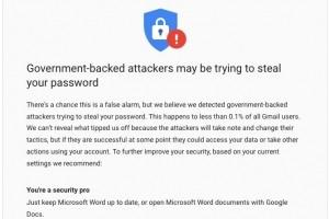 Telex : L'iPhone 14 avec et sans encoche, 14 000 utilisateurs de Gmail ciblés par des pirates russes, YouTube intègre les sous-titres automatiques