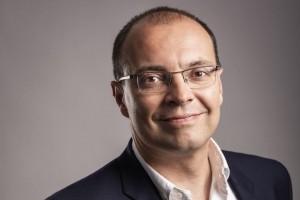 VMware France concentr� sur le cloud de confiance et le multicloud