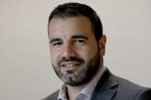 Stanley Nabet prend la direction de Netskope France