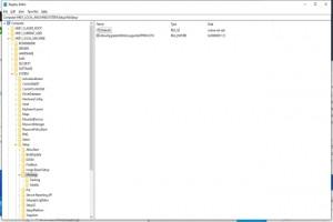 PC incompatibles : Microsoft donne des astuces pour migrer sur Windows 11