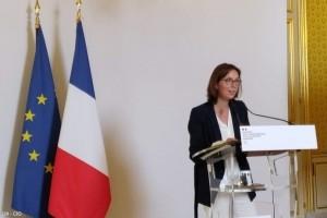 Plan France Relance : la mue num�rique des collectivit�s glane 40M€