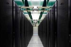 Le march� de l'�cosyst�me cloud a progress� de 25% au 1er semestre 2021