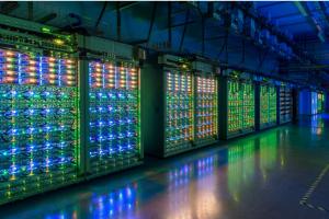 Google Next : Edge, cloud hybride, s�curit� et d�carbonation au menu