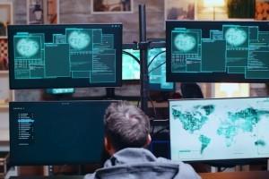 Octobre, haute saison pour les cyberattaques