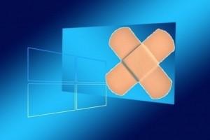 71 vuln�rabilit�s corrig�es par Microsoft en octobre