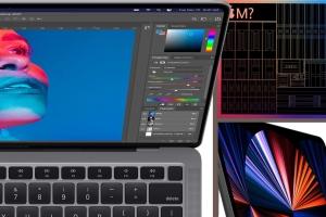 Les�prochains�Macbook Pro lanc�s le 18 octobre�