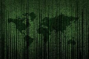 Microsoft a d�jou� une attaque DDoS de 2,4 Tbps