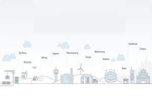 La start-up Ananki veut simplifier la 5G priv�e