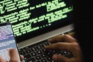 Une faille zero day Windows Server exploit�e par le cybergang chinois IronHusky