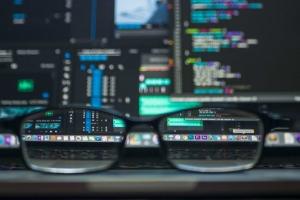 Croissance attendue de 3,4% du march� mondial des services IT  2021
