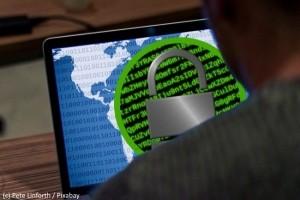 Des revendeurs IT pas assez arm�s en comp�tences cyber