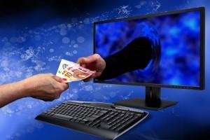 Cyberassurance : pousse-au-crime ou aide � la s�curit� ?