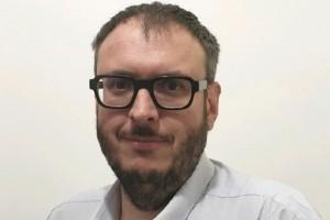 Cyril Corre prend les r�nes de la direction technique de Boulanger