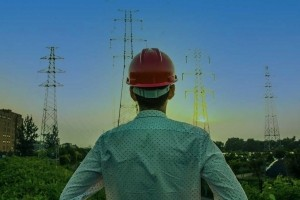 Des lasers pour alimenter les antennes-relais 5G