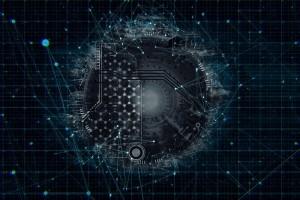 Le Gartner d�voile ses tendances technologiques 2022