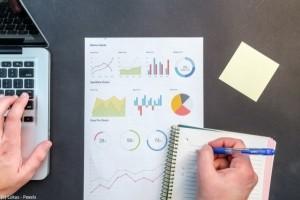 Les entreprises fran�aises menac�es par le manque de formation data