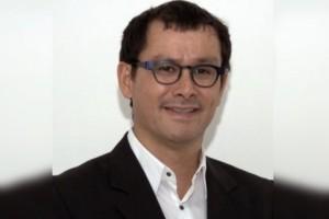 Vincent Cadoret va piloter la data et l'analytique d'Europcar Mobility Group