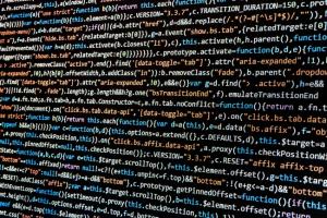 Analyse de code : Intel publie en open source ControlFlag
