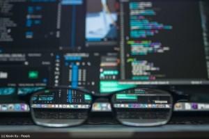 Les entreprises fran�aises veulent concilier qualit� et vitesse des livraisons logicielles
