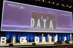 Renault pilote la transformation du marketing et des ventes avec la data