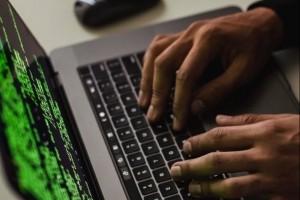 Face au repli des ransomwares, la cyberassurance s'organise