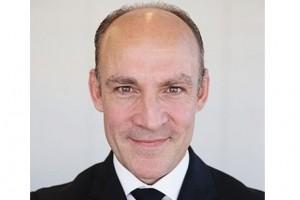 Alex Bauer devient directeur g�n�ral d'IBM Consulting