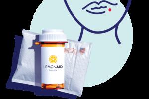 Telex : Le hacker de la fuite de donn�es en Argentine priv� de Twitter, 23andMe croque Lemonaid Health 400 M$, La start-up NFT Mojito l�ve 20 M$