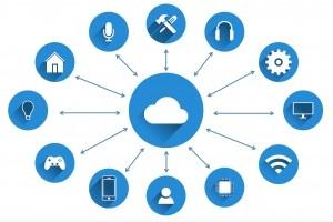 Eclipse d�veloppe un OS pour l'IoT baptis� Oniro