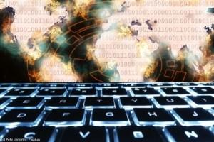 Ransomwares : des outils de protection efficaces encore n�glig�s