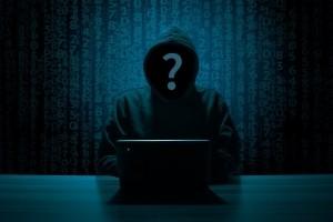 Microsoft alerte sur la recrudescence des activit�s du cybergang Nobelium