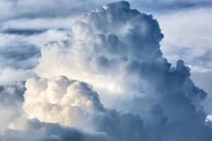 Le CA 2021 de Cheops tir� par le cloud