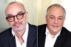 L'�diteur d'ERP TVH Consulting soutient sa croissance avec 21 Invest France