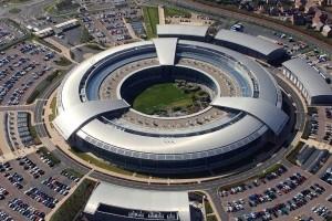 Les services secrets britanniques misent sur le cloud AWS