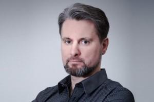 Laurent Bonniec devient RSSI du groupe Iserba