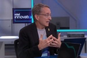 Intel pr�t � vaincre la loi de Moore