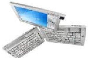 Samsung couple 3G et WiMax dans un mini PC