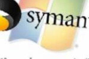 Symantec propose ses solutions Antivirus et Anti Spyware pour Windows Vista