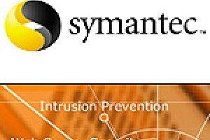Les utilisateurs de produits Symantec ciblés par un ver