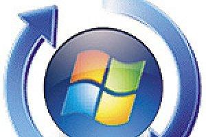 Microsoft met à jour Vista pour lutter contre le piratage