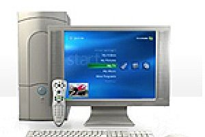 Le serveur multimedia familial selon Microsoft
