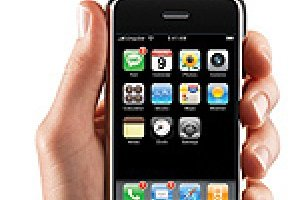 Macworld : Apple dévoile l'iPhone