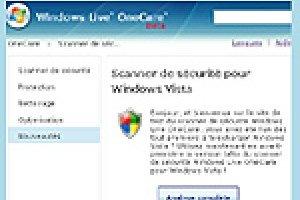 Sécurité : la suite de Microsoft lancée le 30 janvier