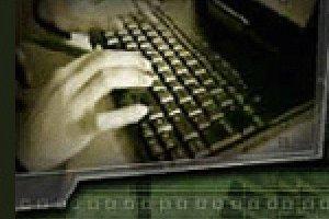 Un quart des PC en ligne seraient des zombies