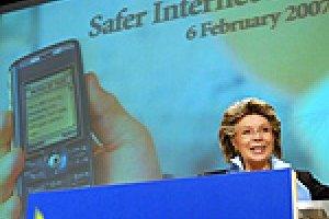 Les opérateurs mobiles unis pour protéger les adolescents et les enfants