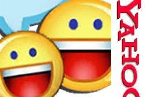 Les services Yahoo Messenger et Mail se rapprochent