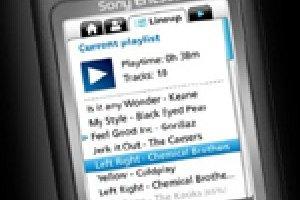 Télécharger de la musique sur les téléphones portables